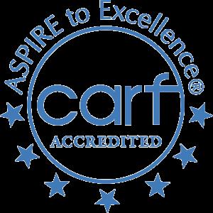 carf-crest