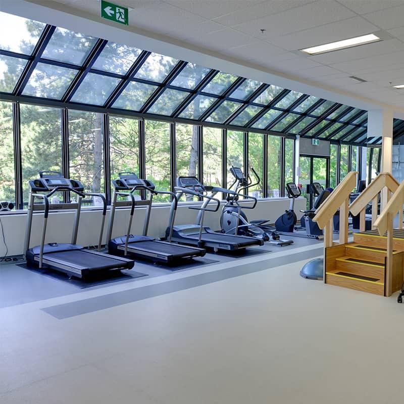 mississauga gym 4