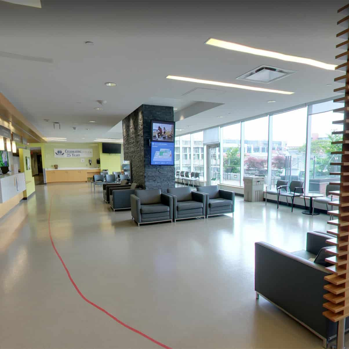 Altum Health Toronto