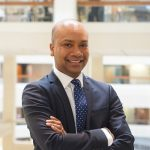 Shiran Isaacksz named Vice President, Altum Health & Business Development.