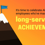 Altum Employees' Long Service Achievements – May 2020 Edition