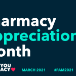 Pharmacy Month Success Stories